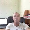 Михаил, 39, г.Геленджик