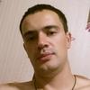 Dmltry, 30, г.Апшеронск