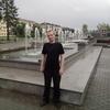 Дмитрий, 31, г.Нижний Тагил