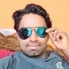 Rizwan, 26, г.Gurgaon