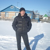 Алексей, 33, г.Сергеевка