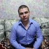 Михаил Рябич, 31, г.Ясногорск