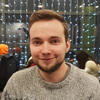 Дима, 25, г.Москва