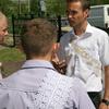 Андрей, 26, г.Дрокия