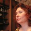 Елена, 52, г.Обухово