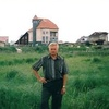 Александр, 45, г.Драбов