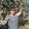 Наталья, 29, г.Средняя Ахтуба