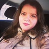 Дарья, 22, г.Безенчук