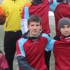 Андрей, 21, г.Калининец