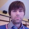 Павел, 34, г.Ялта