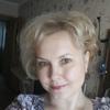 НАТАЛЬЯ, 47, г.Алматы (Алма-Ата)