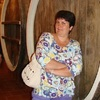 Ольга, 44, г.Новосибирск