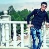 Руслан, 25, г.Душанбе