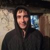Костя Кошкин, 37, г.Тараз