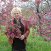 Наталья Гусева, 54, г.Дзержинск