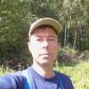 Николай, 44, г.Калининград (Кенигсберг)