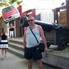 Александр, 50, г.Угледар