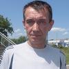 Андрей захаров, 50, г.Иваново