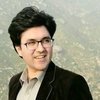 Fah, 26, г.Исламабад