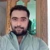 Girish Kumar, 30, г.Gurgaon