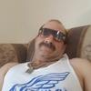 Ayman, 52, г.Сидней