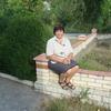 светлана, 55, г.Тараклия