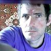 ivan, 38, г.Ирпень