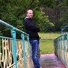 Roman, 29, г.Набережные Челны