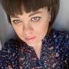 Кати, 37, г.Советская Гавань