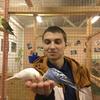 Андрей, 22, г.Реутов