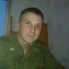 Анатолий, 24, г.Кировский