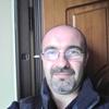 luca, 43, г.Perugia