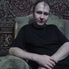 Роман, 35, г.Глазов