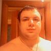 Дима, 29, г.Балашиха