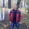 Рамиль, 35, г.Азнакаево