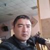 Жанибек, 36, г.Новый Узень