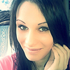 Кристина, 21, г.Починки