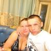марина, 36, г.Устюжна