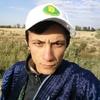 Abdulaziz, 25, г.Навои