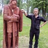 владимир, 36, г.Вороново