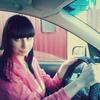 Лилия, 22, г.Сергач