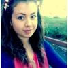 Руся, 23, г.Ильинцы