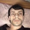 Шарип, 31, г.Махачкала