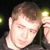 Алексей, 40, г.Арамиль