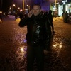 Garryk, 34, г.Южное