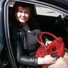 Anzelika Daujotienė, 47, г.Алитус