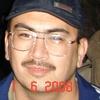 Самат, 46, г.Актобе