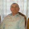 анатолий, 61, г.Щучинск