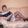 Лора, 46, г.Октябрьск