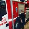 lili, 16, г.Москва